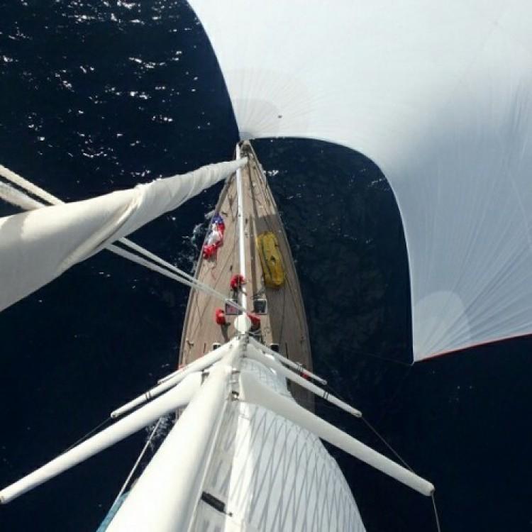 Bootsverleih H2O Yachts Mister Fip's Marseille Samboat