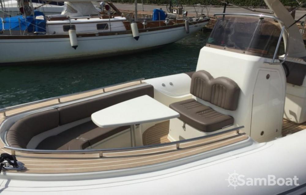 Bootsverleih Wimbi Boats W9i Cogolin Samboat