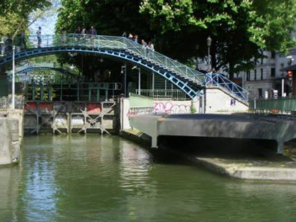 Bootsverleih Valkkruiser 11m Paris Samboat