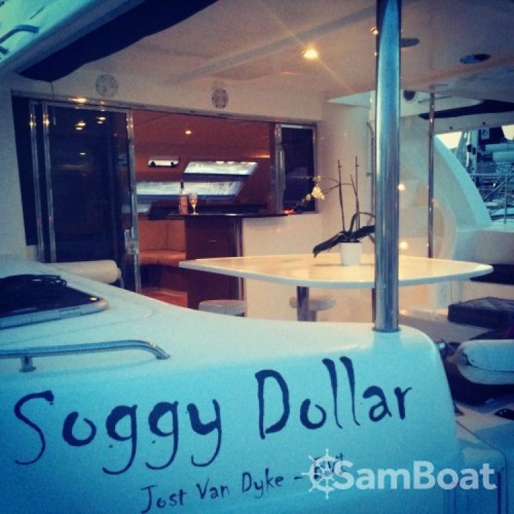 Motorboot mieten in Bormes-les-Mimosas zum besten Preis
