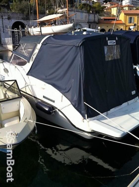 Yacht-Charter in Provence-Alpes-Côte d'Azur - Mano Marine 22-52bateau auf SamBoat