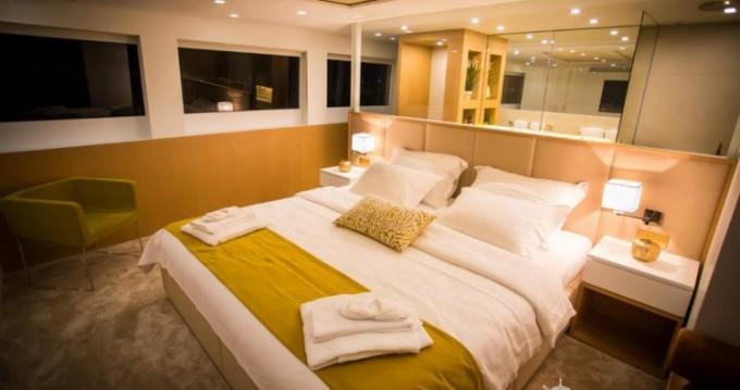 Bootsverleih Cannes günstig Luxury Yachting