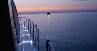 Yacht-Charter in Balearische Inseln - Sealine Sealine SC 47 auf SamBoat