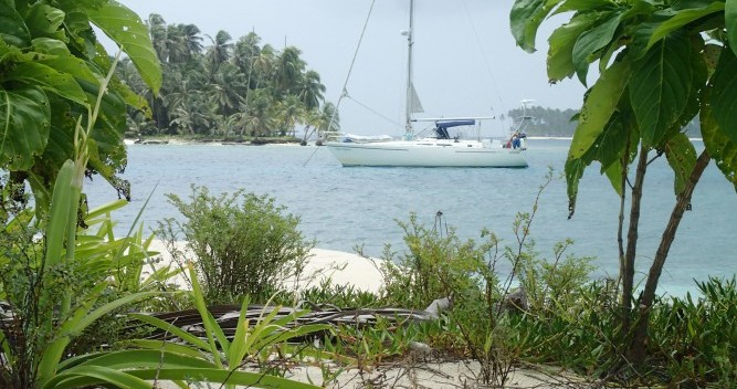 Segelboot mieten in Gruissan zum besten Preis
