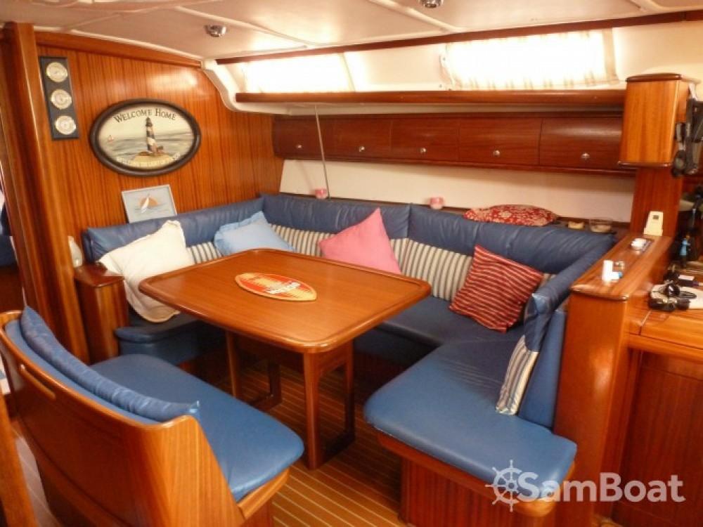 Yacht-Charter in Cancún - Bavaria Bavaria 44 auf SamBoat