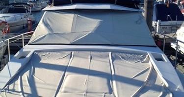 Vermietung Motorboot Gallart mit Führerschein