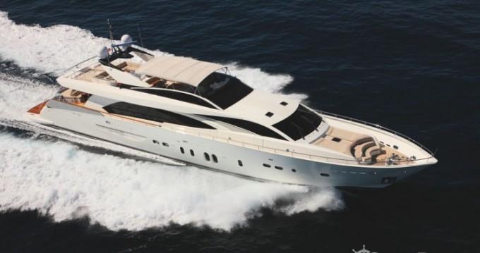 Bootsverleih Guy Couach 34.10 Saint-Tropez Samboat