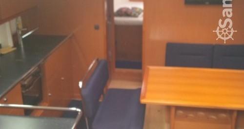 Segelboot mit oder ohne Skipper Bavaria mieten in Caorle