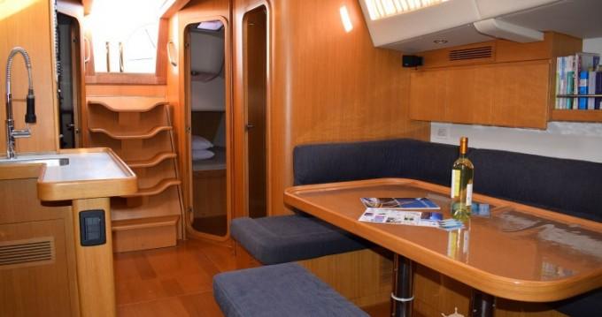 Segelboot mieten in Carloforte zum besten Preis