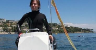 Motorboot mieten in Cannes zum besten Preis