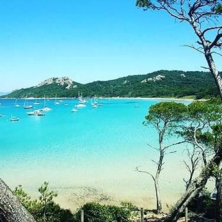 Segelboot mit oder ohne Skipper Bénéteau mieten in Vallauris