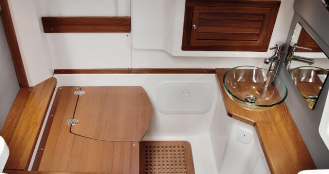 Bootsverleih Marlin Boat Marlin Boat 274  Samboat