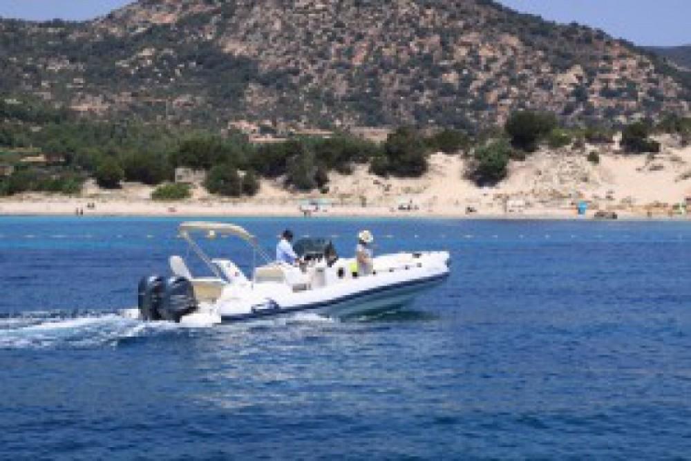 Bootsverleih Marlin Marlin Boat 298 Fb  Samboat