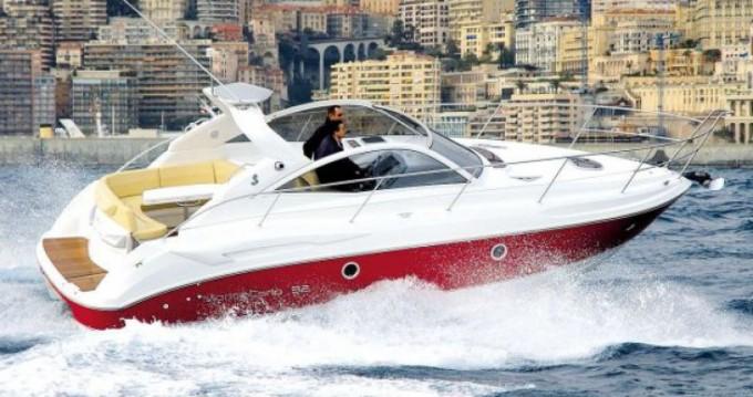 Bénéteau Monte Carlo 32 zwischen Privatpersonen und professionellem Anbieter La Rochelle