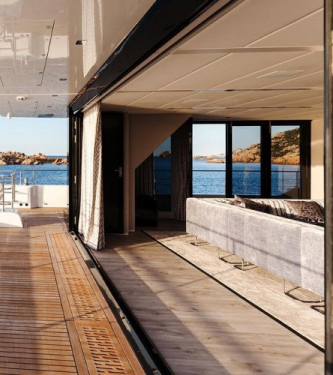 Yacht-Charter in Road Town - Sunreef 20.73 metres (68') auf SamBoat