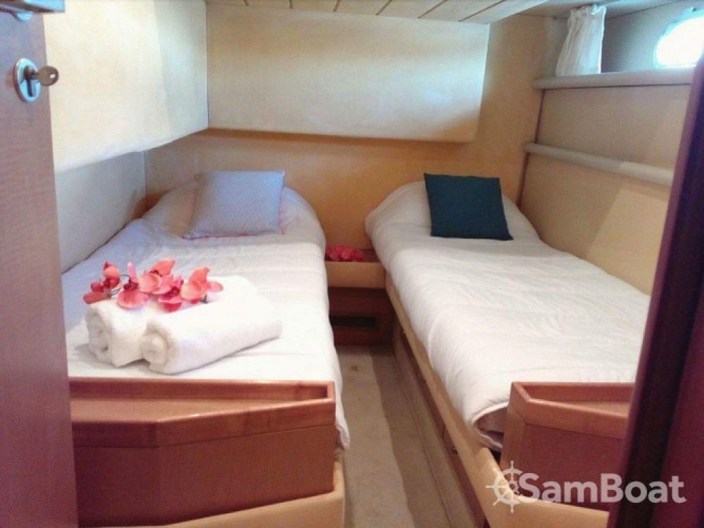 Motorboot mieten in Porto-Vecchio - Ferreti 145 Fly
