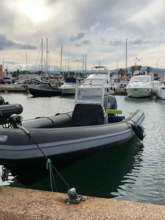 Sea Water Seawater 300 zwischen Privatpersonen und professionellem Anbieter Cogolin