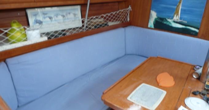 Frend Ship frend ship zwischen Privatpersonen und professionellem Anbieter Arzal