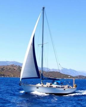 Segelboot mieten in Glyfáda - Olympic Marine S.A 47