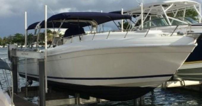Motorboot mit oder ohne Skipper Forboat mieten in