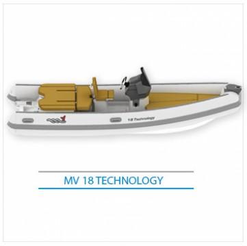 Schlauchboot mieten in Olbia zum besten Preis