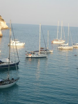 Yacht-Charter in Canet-en-Roussillon - Bénéteau Oceanis 440 auf SamBoat