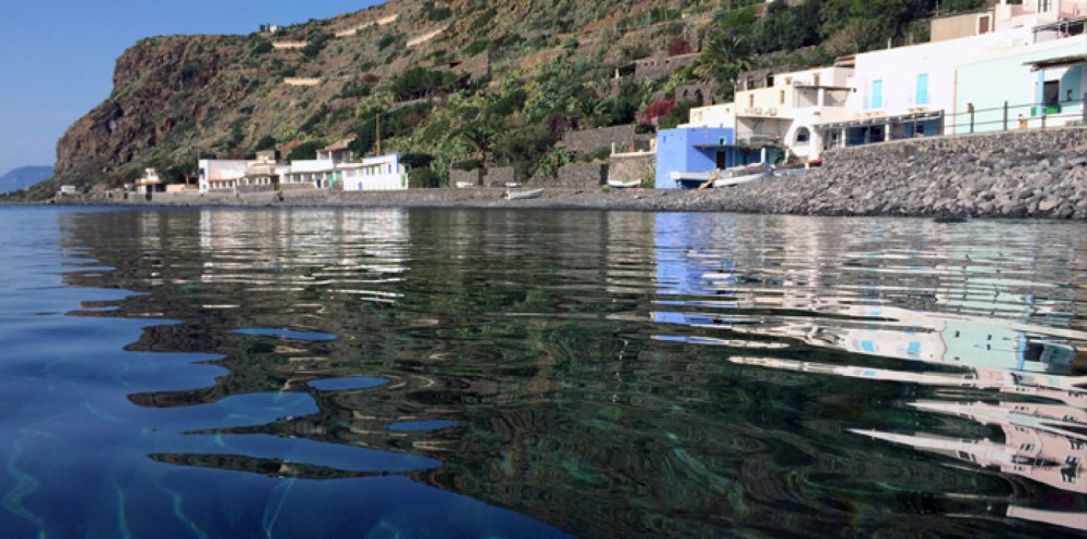 Motorboot mieten in Lipari zum besten Preis