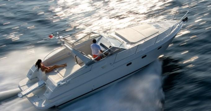 Bootsverleih Fiart Fiart 32 Genius Amalfi Samboat