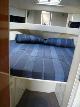 Motorboot mit oder ohne Skipper Fiart mieten in Amalfi