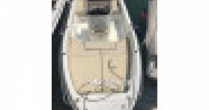 Vermietung Motorboot as maine enika mit Führerschein