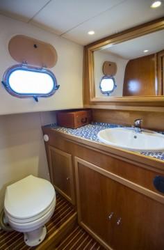 Motorboot mieten in Sorrento - Acquamarina Acquamarina 30
