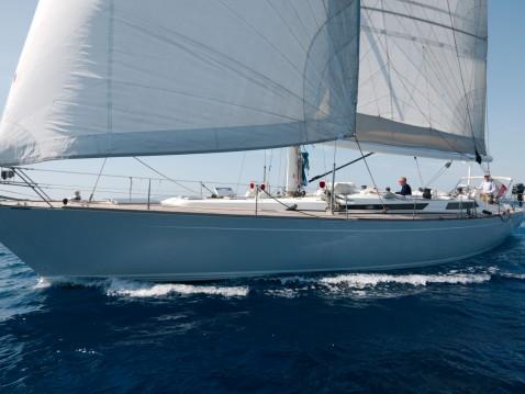 Segelboot mit oder ohne Skipper Baltic Yachts mieten in Birgu