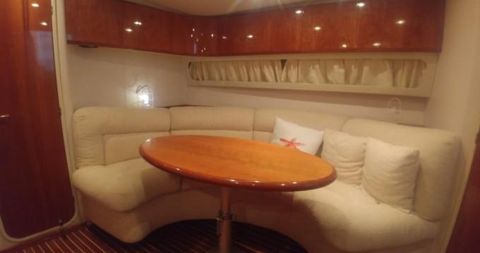 Yacht-Charter in Neapel - Fiart Fiart 40 Genius auf SamBoat