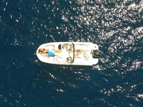Bootsverleih Bayliner 1E6 Ajaccio Samboat