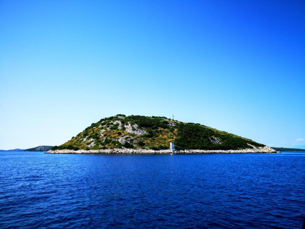 Yacht-Charter in Zadar - Quicksilver Activ 605 Open Pack Sport auf SamBoat
