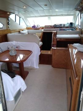 Yacht-Charter in Taormina - Dellapasqua DC14 auf SamBoat