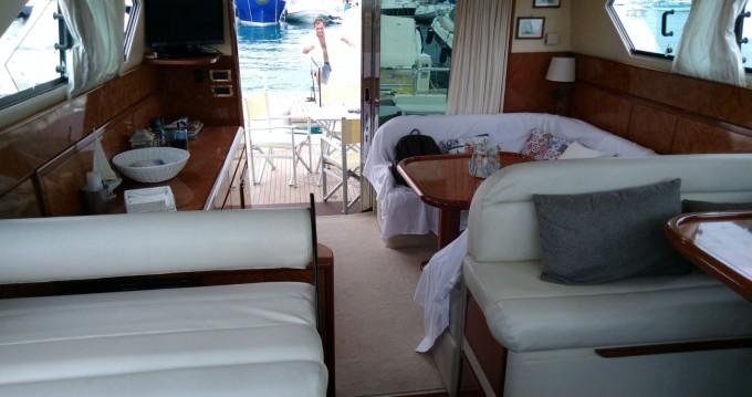 Bootsverleih Taormina günstig DC14