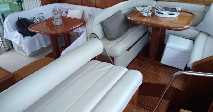 Motorboot mieten in Taormina zum besten Preis