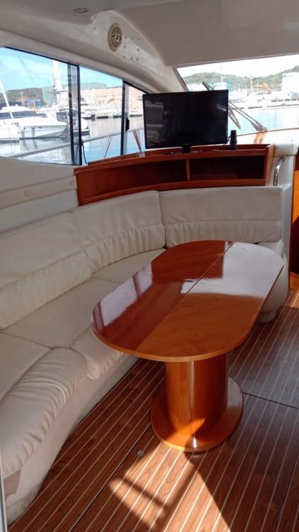 Yacht-Charter in Maó - Starfisher ST34 auf SamBoat
