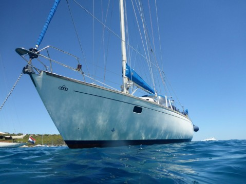 Segelboot mieten in Glyfáda zum besten Preis