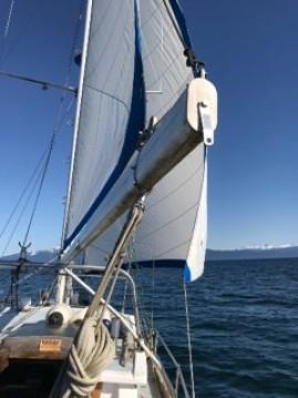Segelboot mieten in Anchorage Municipality zum besten Preis