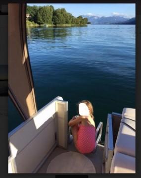 Motorboot mit oder ohne Skipper Southland mieten in Aix-les-Bains