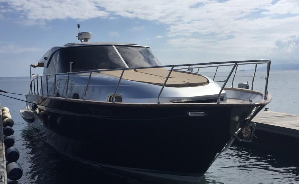 Bootsverleih Castiglione della Pescaia günstig pm46