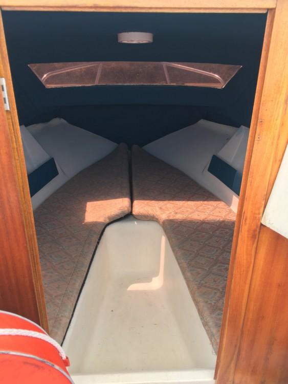 Yacht-Charter in Hyères - Stip stip 45 auf SamBoat