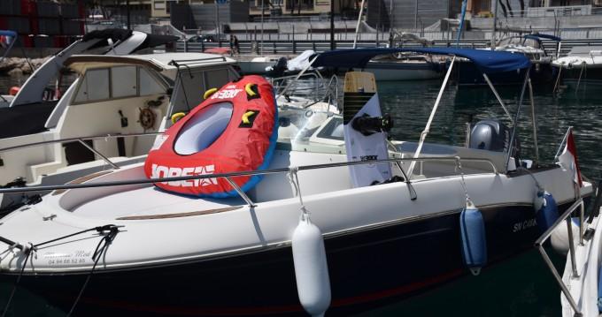 Bootsverleih Monaco günstig Cap Camarat 625 WA