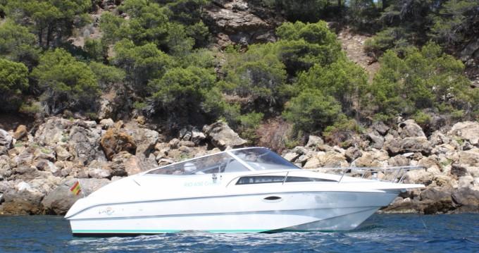 Bootsverleih Rio Rio 650 Cruiser Empuriabrava Samboat