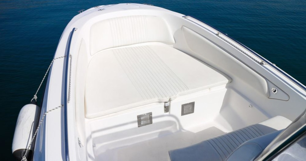 Yacht-Charter in Duće - Zar Formenti Zar Formenti 65 suite auf SamBoat