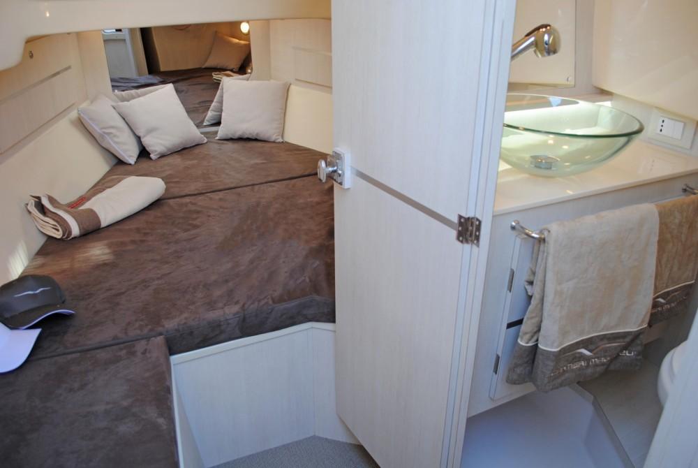 Yacht-Charter in Balearische Inseln - Magazzu Magazzu M11 auf SamBoat