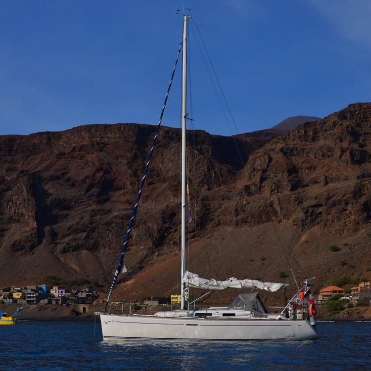 Yacht-Charter in La Rochelle - Dufour Dufour 34 Performance auf SamBoat