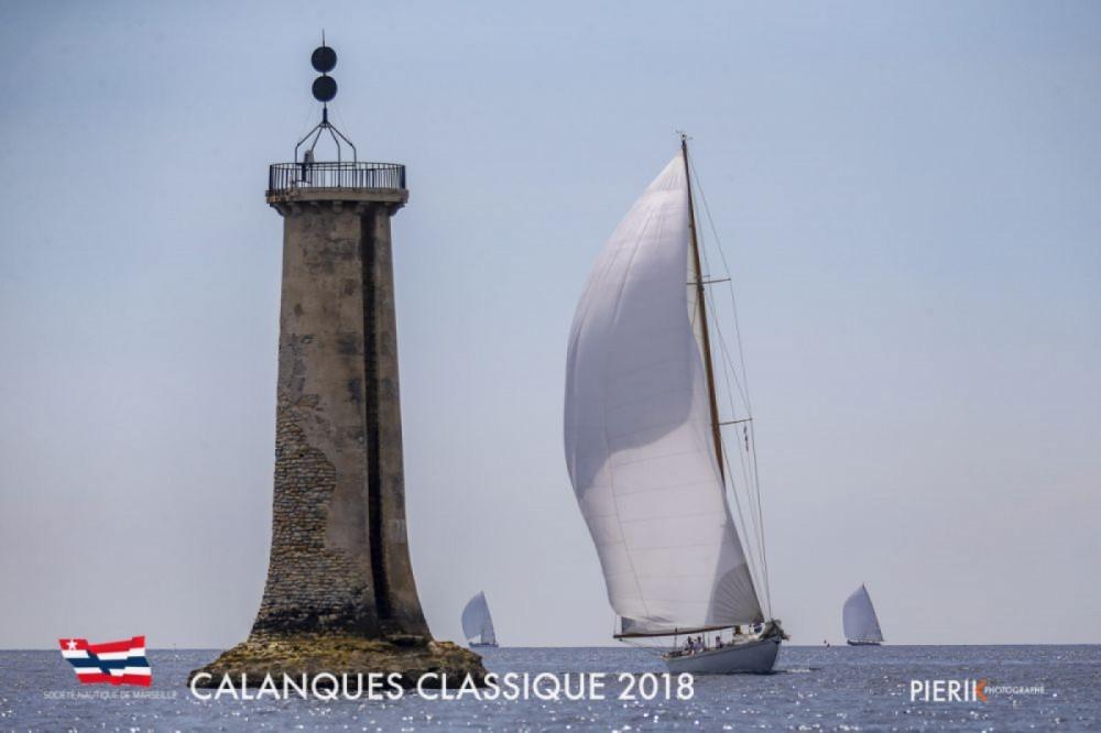 Yacht-Charter in La Ciotat - Sloop Marconi Classique 12MJI auf SamBoat